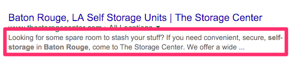 self_storage_baton_rouge_-_Google_Search